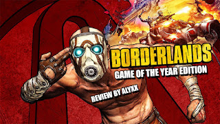 https://alyxxgameroom.blogspot.com/2019/06/pc-game-review-borderlands-game-of-year.html