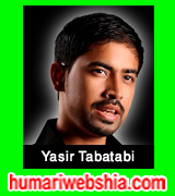 http://www.humariwebshia.com/p/yasir-tabatabi-manqabat-2009-to-2016.html