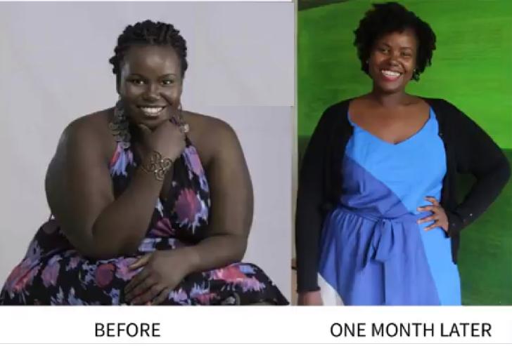 The 3 Golden Rules Of Long-Term Weightloss