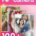 Free download PIP Camera Plus latest Version 3.0.2 Android Application