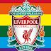 Η Λίβερπουλ συμμετέχει στο Gay Pride Η ανάρτηση της αγγλικής ομάδας στο Facebook