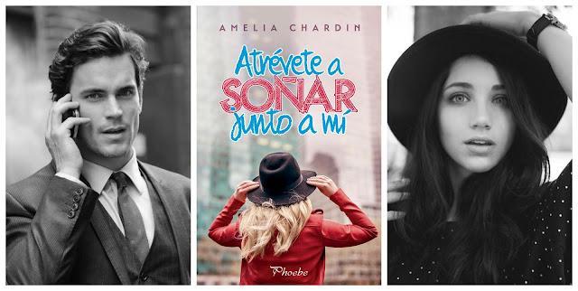 atrevete-soñar-junto-a-mi-amelia-chardin