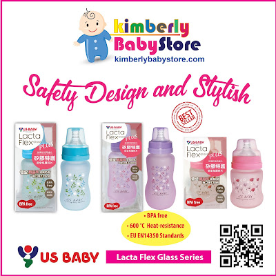us baby malaysia, us baby pacifier, us baby wipes, us baby penang, us baby elite avenue, us baby straw training cup, usa baby, us baby product, kimberly babystore