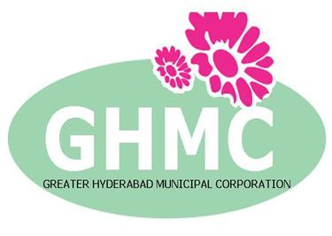 U-FERWAS Proposals for Draft GHMC Bill