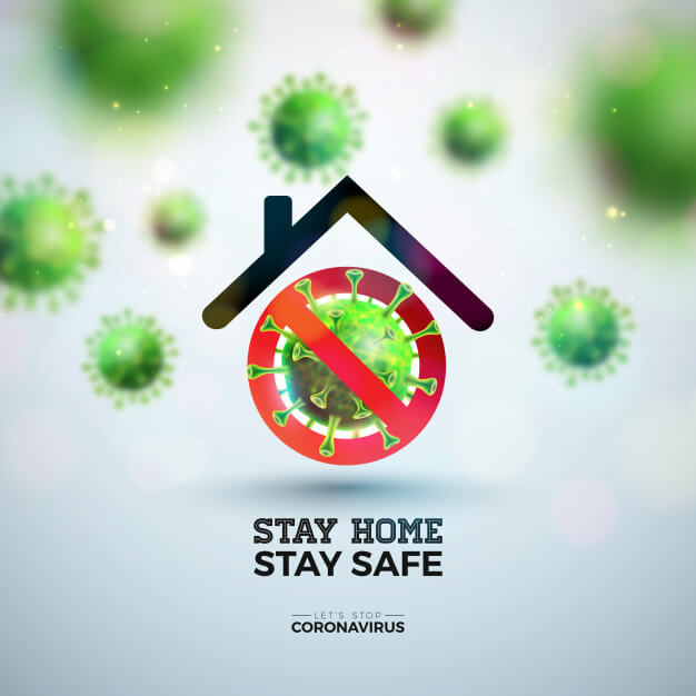 Tips on Protecting Your Home from Corona Virus Threats