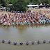 Igreja na Tailândia registra maior número de batismos da história, apesar da pandemia