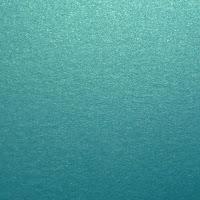CUR NOVITA' 2013 - Partecipazioni Pocket colorate perlescentiAvvisi - Novità