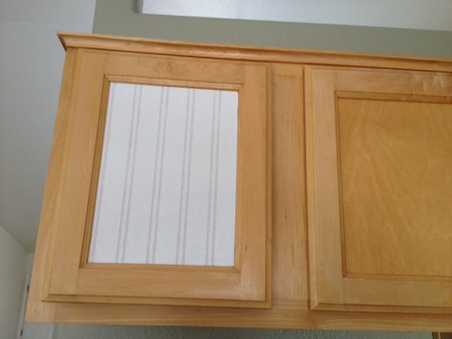 Image Result For Oak Cabinet Redo