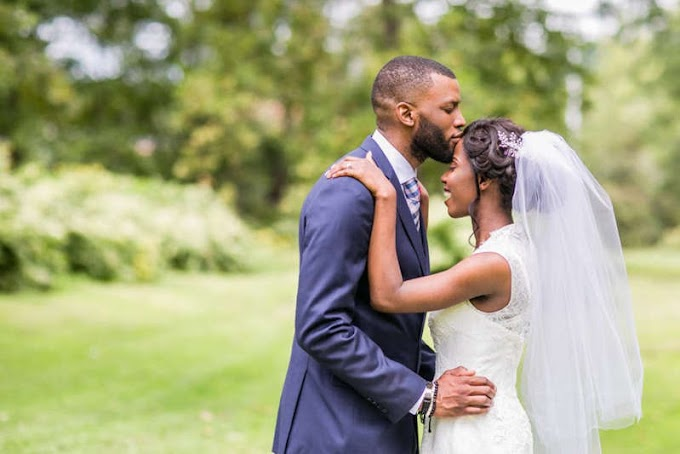 South Africa proposes legalising women marrying multiple husbands