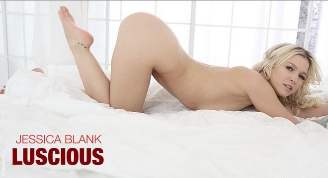 [FemJoy] Jessica Blank - Luscious