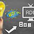 احصل انت ايضا على RDP 8GB-RAM .. الاعلان عن الفائز + مفاجئة للمتابعين !
