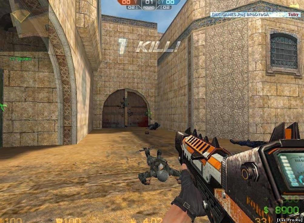 Counter Strike Source Ipad: Cs 1.6 Mdb Edition Exe Full Game Free Pc, Download, Play