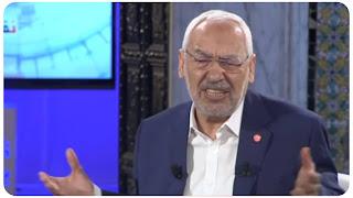 """بالفيديو/""""الغنوشي يوافق على حلّ البرلمان بشروط""""..."""