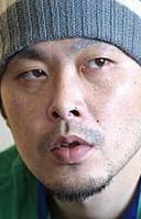 Nihei Tsutomu