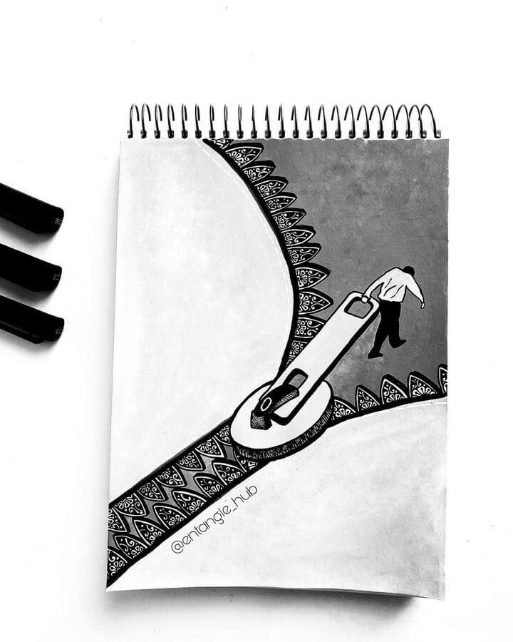 01-Bringing-together-Chama-Poddar-www-designstack-co