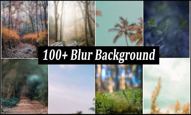 100+ Blur Background HD 2020 Free Stock Image