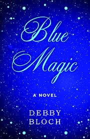 https://www.goodreads.com/book/show/34370771-blue-magic?ac=1&from_search=true