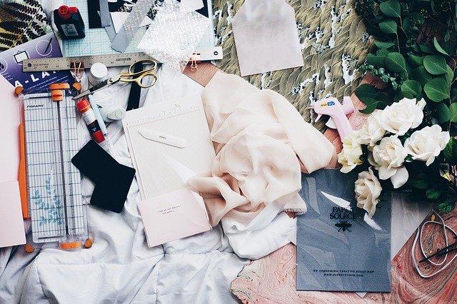 Fabric Testing || Particulars || Cotton Fabric Sampling