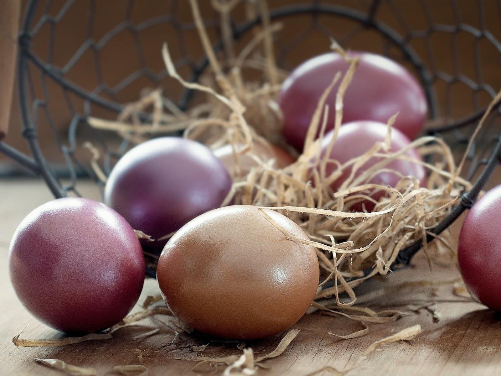 Wielkanoc w pandemii. Jak sobie radzić?