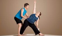 Encouraging Yoga Classes and Effective Themes