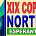 Copa Norte de Futsal: Sede de Esperantina