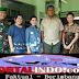 Koramil 03/GP Kodim 0503/JB Di Kunjungi Pangdam Jaya/Jayakarta