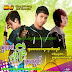 MG Production CD Vol 02 | Nisit Chorn Bort