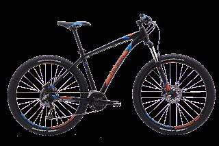 Daftar Harga Sepeda Gunung Murah Terlengkap dan Terbaru