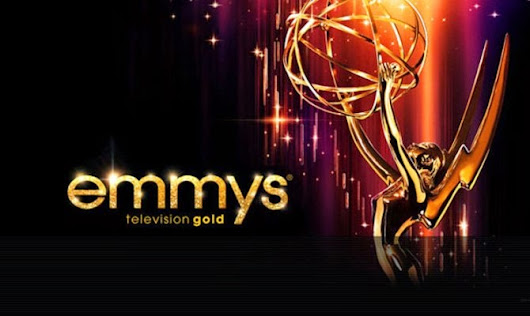 CINEMOVIES: EMMY 2014
