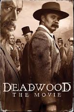 Deadwood The Movie (2019) เดดวูด เดอะมูฟวี่