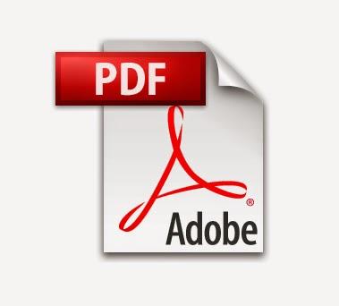 full adobe reader 11.0.04