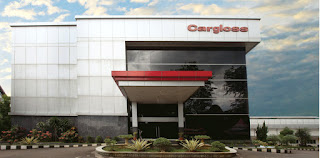 Informasi Loker Marketing Sales Admin PT Putra Prima Glosia (Cargloss Group) Bogor