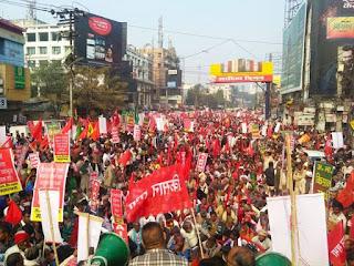 farmer-protest-patna