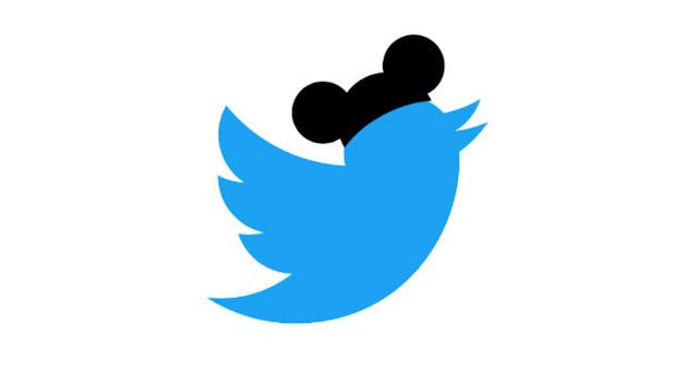 Walt Disney decidiu não prosseguir com uma oferta para adquirir o Twitter, em parte por causa da preocupação de que o bullying e outras formas incivis de comunicação no site de mídia social possam manchar a imagem familiar saudável da empresa, de acordo com pessoas familiarizadas com o pensamento da gestão