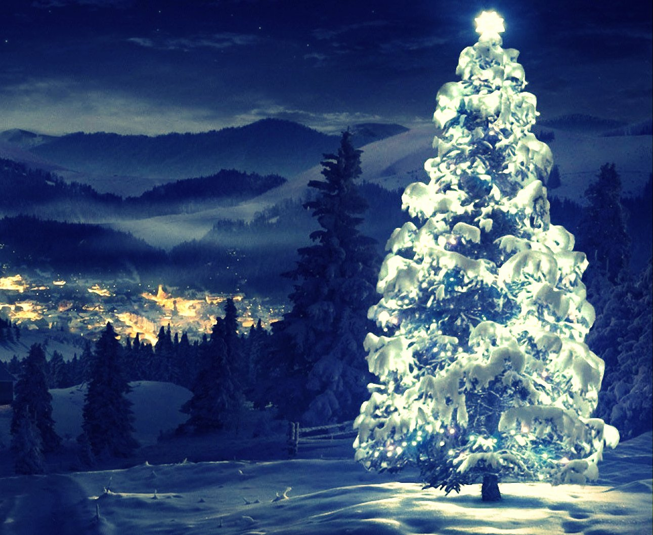 festival break: 2016 xmas | christmas theme hd wallpaper for mobile