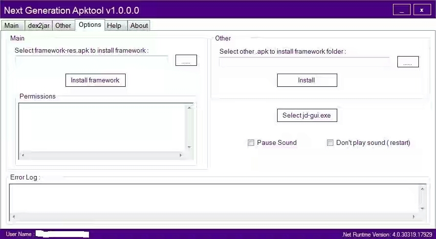 Ammco bus :Java fb messenger lite download