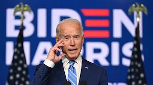 Venezuela podría no ser prioridad en la política exterior de Biden