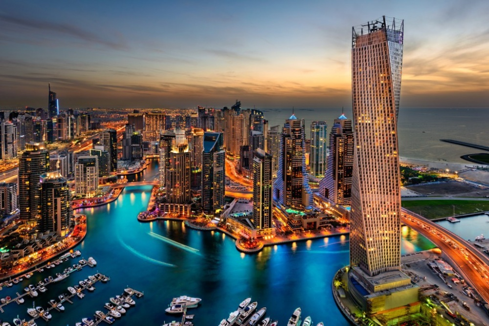 30 photos of dubai the most insane city on earth