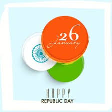 Essay on Republic Day गणतंत्र दिवस पर निबंध