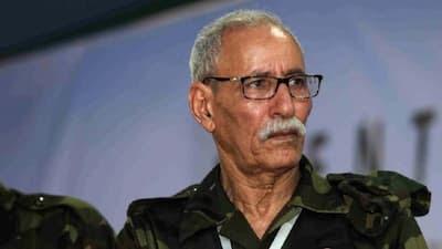 """قاضي التحقيق في مدريد يأمر بالاستماع إلى زعيم """"البوليساريو"""" و أنباء عن عزم الحكومة الاسبانية اتخاذ خطوة قد تكون خطيرة و مدمرة لعلاقتها مع المغرب"""