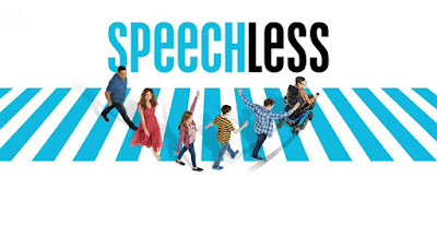Segunda temporada de Speechless