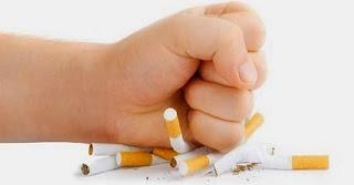cara berhenti merokok secara alami,bagi perokok berat,dengan hipnotis,obat berhenti merokok,cara baru,akibat berhenti merokok secara mendadak,tips jitu berhenti merokok,efek berhenti merokok,