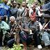 Niger Delta Avengers fight for selfish interest –Osinbajo