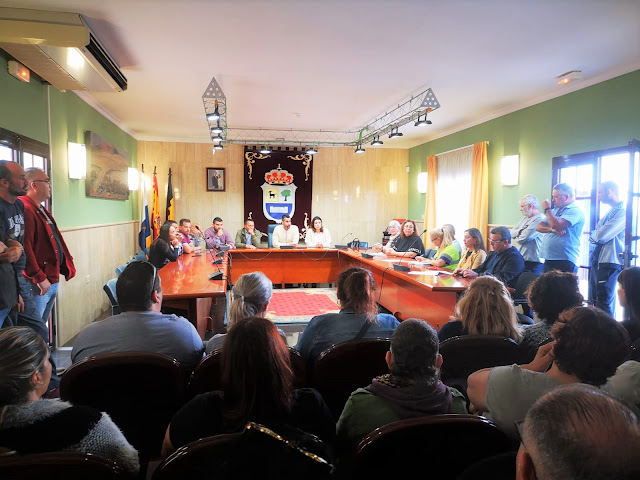 plan%2Bempleo%2B2020%2B%25285%2529 - Ayuntamiento de La Oliva incorpora a 74 personas desempleadas y lidera la inversión en planes de empleo en Fuerteventura