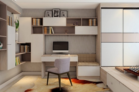 UMKM Furniture