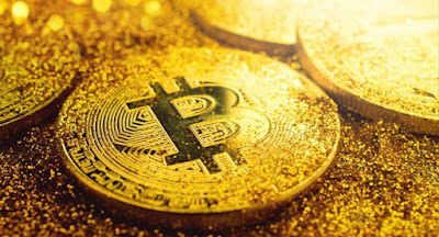 Why Bitcoin Gold (BTG) is catching the investors' eye