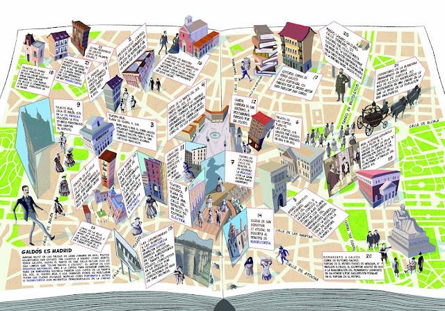 01mapa Mapa y guía cultural...