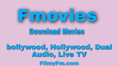 Fmovies Download Latest HD Movies