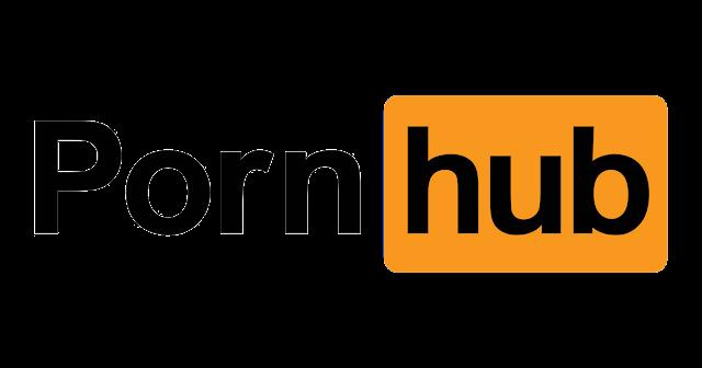 Situs Film Pornografi PORNHUB