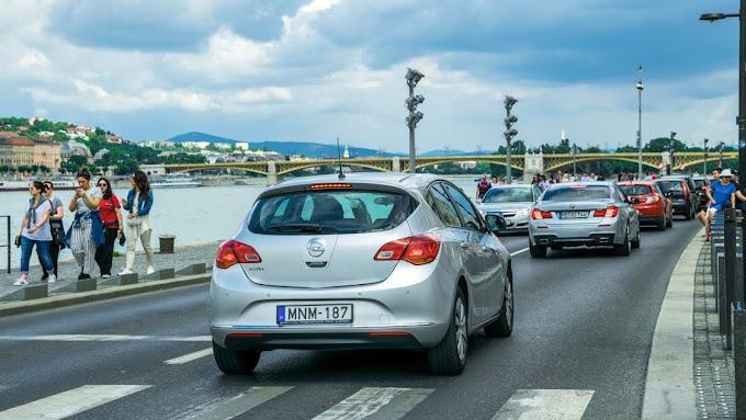 Kiderült, melyik országban a legrosszabb és a legbiztonságosabb a közúti közlekedés